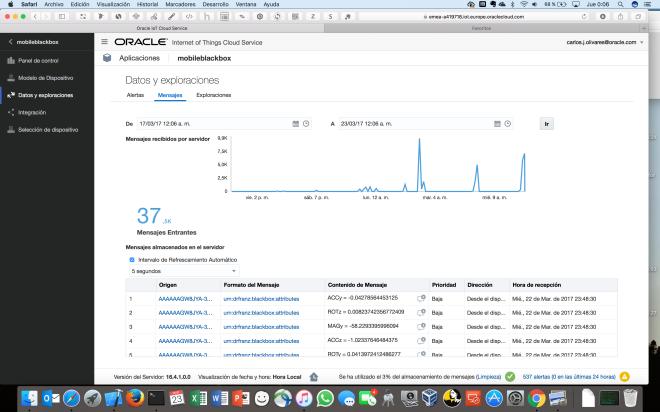 Captura de pantalla 2017-03-23 a las 0.06.51